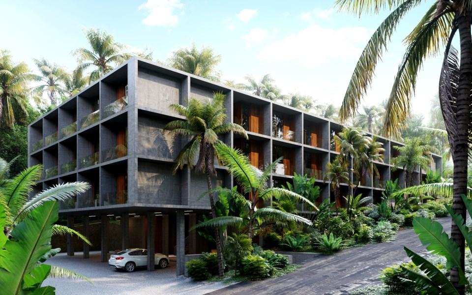 RE/MAX real estate, Grenada, True Blue, Homa Ltd