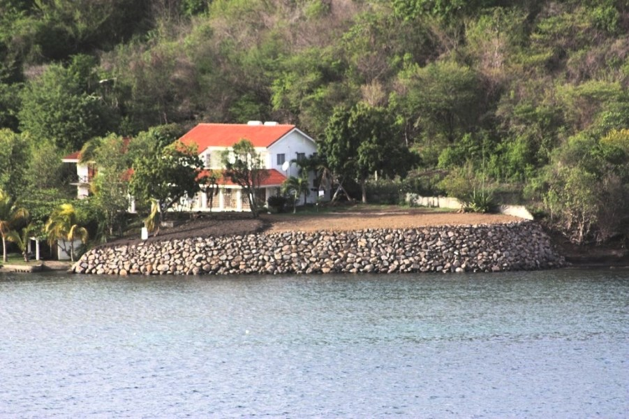 RE/MAX real estate, Grenada, Westerhall, Luxury, Single Family Home