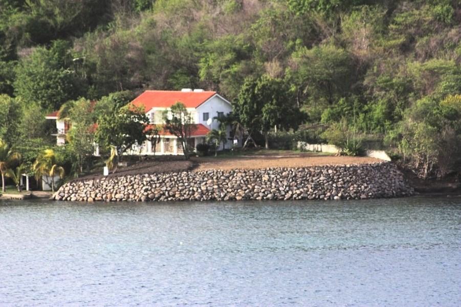 RE/MAX real estate, Grenada, Westerhall, Luxury, Single Family Home