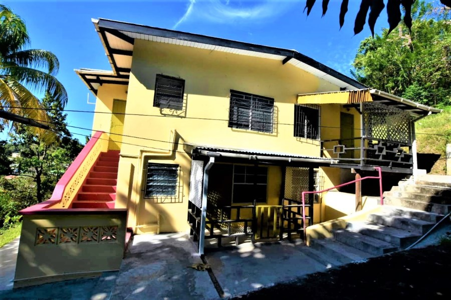 RE/MAX real estate, Grenada, Saint George's, Great Investment Opportunity