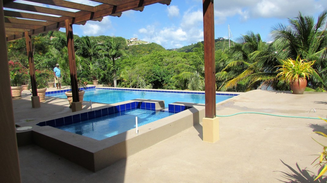 RE/MAX real estate, Grenada, Egmont, Waterfront Property
