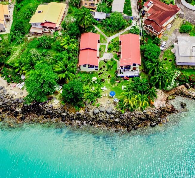 RE/MAX real estate, Grenada, Belmont, Hideaway Apartments