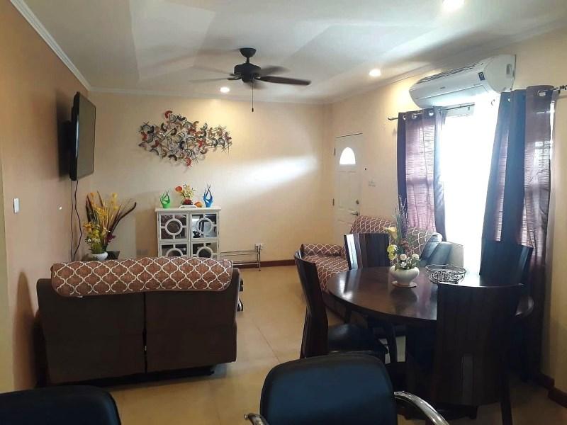 RE/MAX real estate, Grenada, True Blue, Lotus Apartments