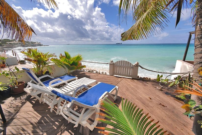 RE/MAX real estate, St. Maarten, Pelican Key, Villa Smart