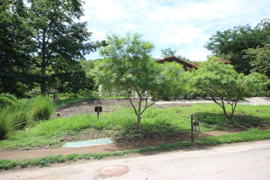 Remax real estate, Costa Rica, Tamarindo, Block G 1/2 acre lots starting at $79,000 ~ Rancho Villareal