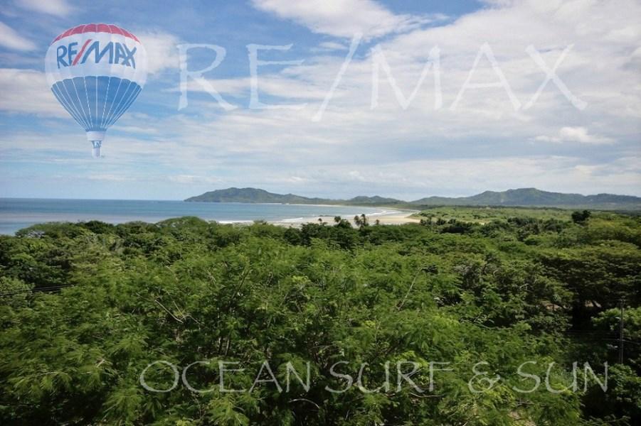 Remax real estate, Costa Rica, Tamarindo, La Perla 4-1 ~ 3 bedrooms luxury condo!