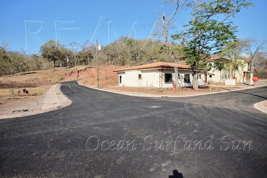 Remax real estate, Costa Rica, Tamarindo, 836m2 lot  ~ Minutes from everything!