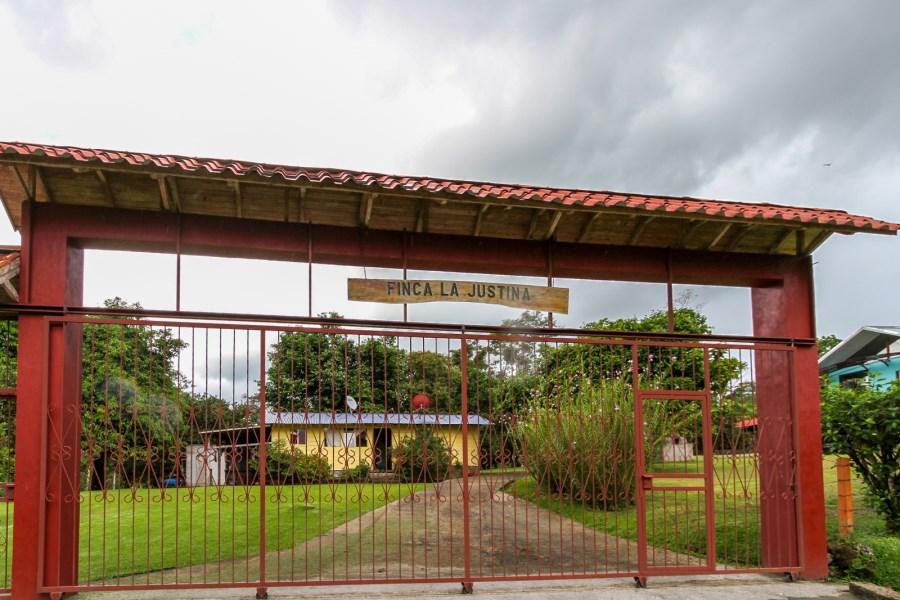 Remax real estate, Costa Rica, Upala-Dos Ríos, Finca La Justina