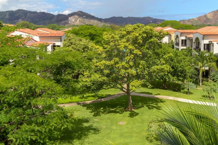 Remax real estate, Costa Rica, Playa del Coco, Pacifico L813