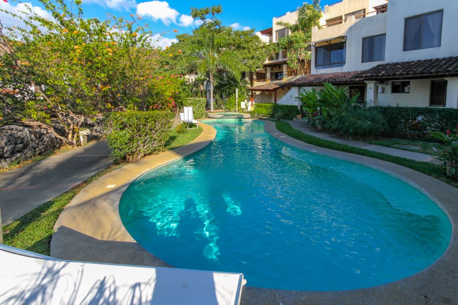 Remax real estate, Costa Rica, Playa del Coco, Sunset Hill 48