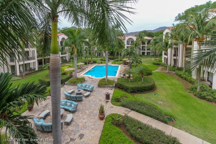 Remax real estate, Costa Rica, Playa del Coco, Pacifico L1014 - Price Drop!