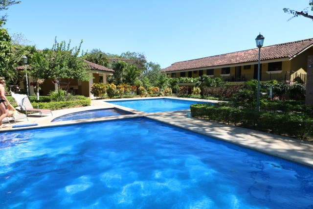 Remax real estate, Costa Rica, Ocotal, Sweet Dream #37