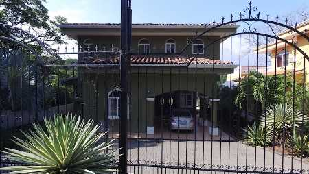 Remax real estate, Costa Rica, Playa Panama, Villa Verde