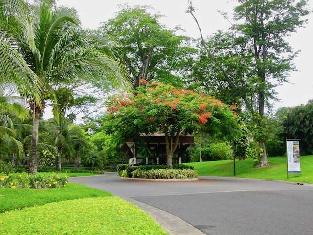 Remax real estate, Costa Rica, Playa del Coco, Condominium Pacifico L-1214