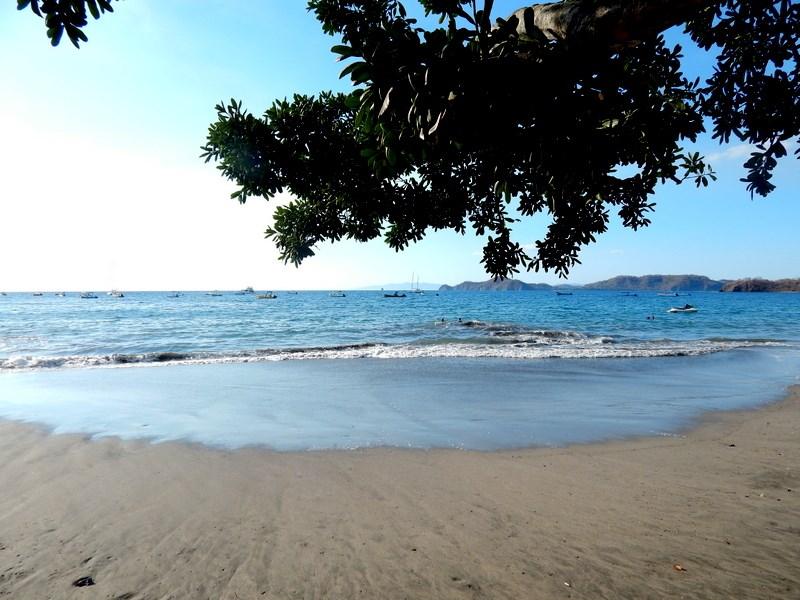 Remax real estate, Costa Rica, Playa Hermosa, Casa Palapa