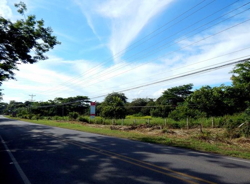 Remax real estate, Costa Rica, Sardinal, Los Retoños A