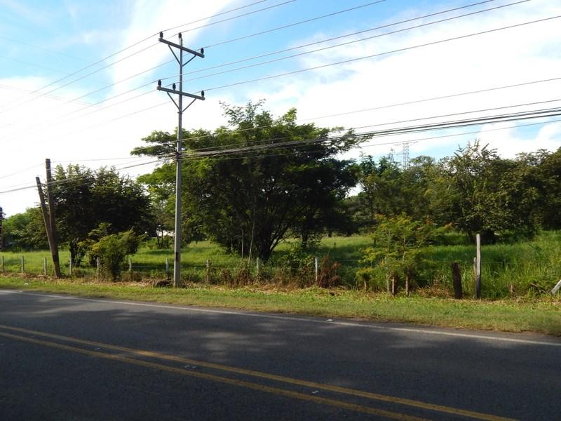 Remax real estate, Costa Rica, Sardinal, Los Retoños B