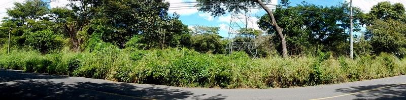 Remax real estate, Costa Rica, Sardinal, Los Retoños C