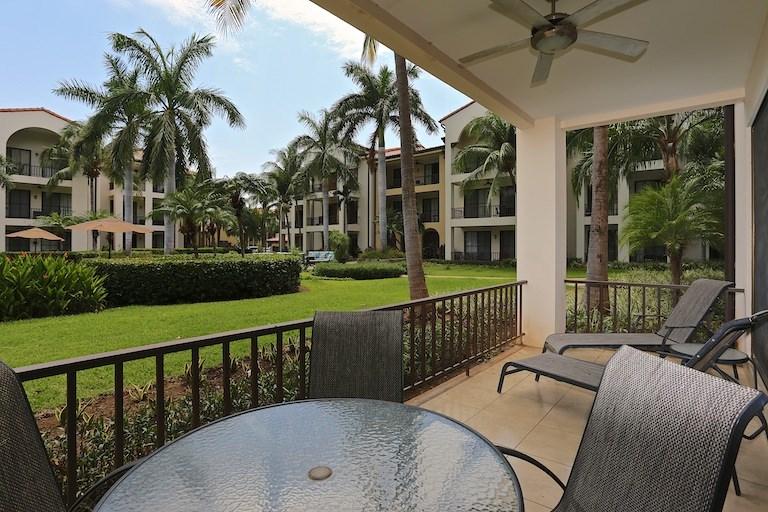 Remax real estate, Costa Rica, Playa del Coco, Pacifico L 1204