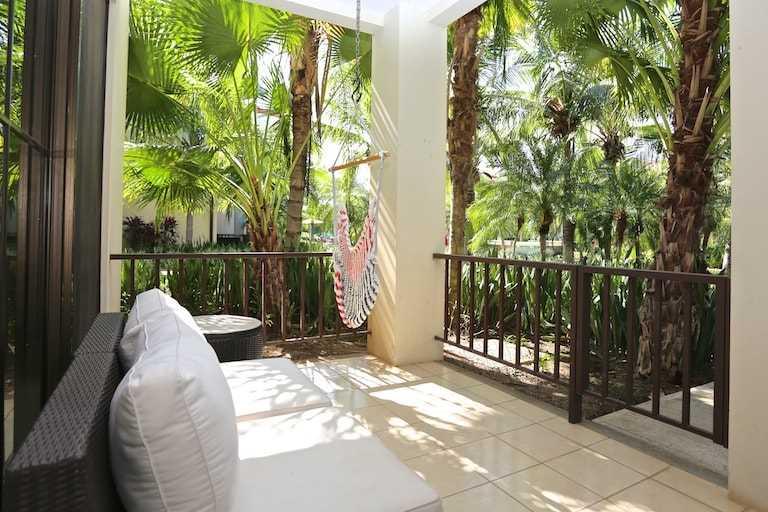 Remax real estate, Costa Rica, Playa del Coco, Pacifico L 501