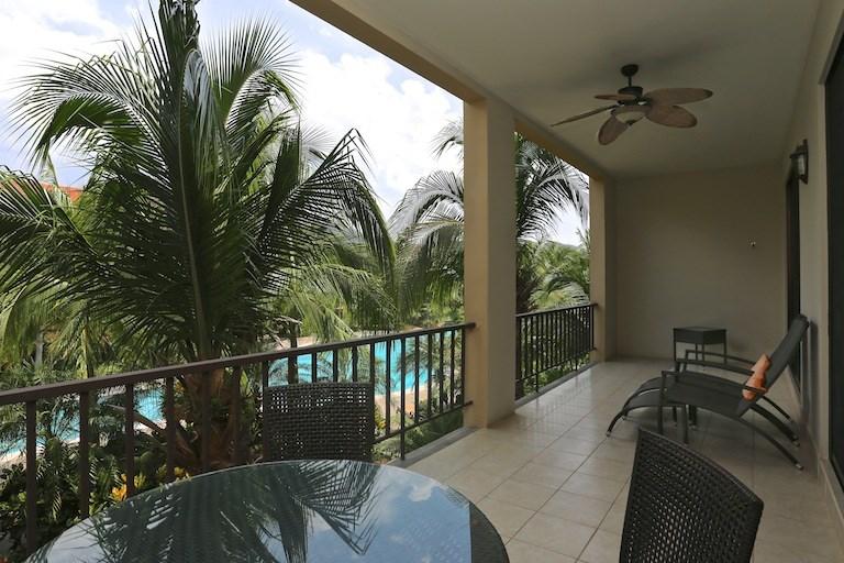 Remax real estate, Costa Rica, Playa del Coco, Pacifico L 209