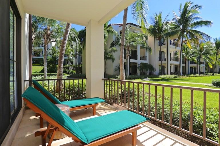 Remax real estate, Costa Rica, Playa del Coco, Pacifico L 1002