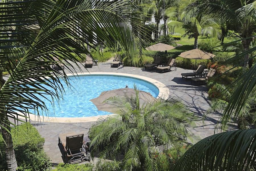 Remax real estate, Costa Rica, Playa del Coco, Pacifico L 607