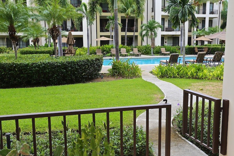 Remax real estate, Costa Rica, Playa del Coco, Pacifico L 1202
