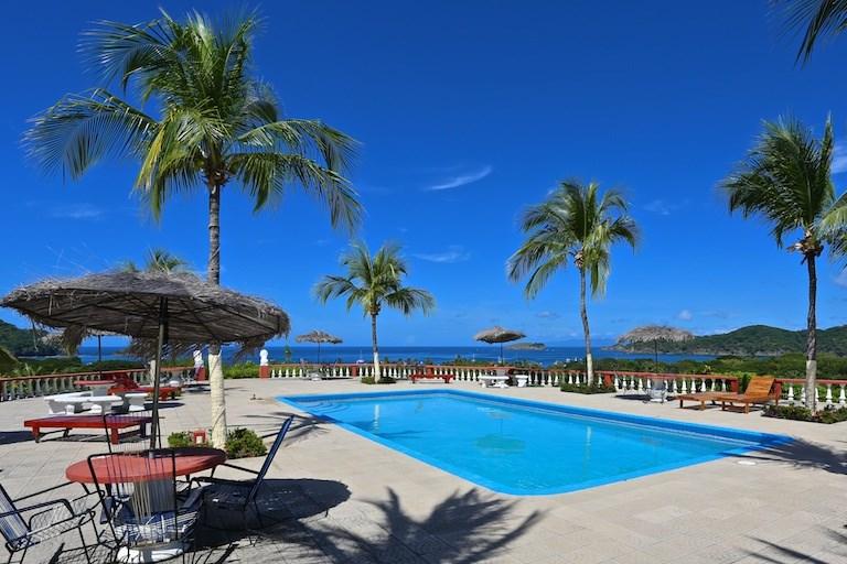Remax real estate, Costa Rica, Playa del Coco, Coco Joya 3