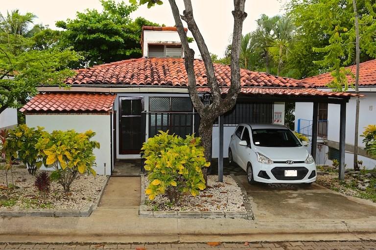 Remax real estate, Costa Rica, Ocotal, Los Almendros #2