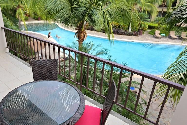 Remax real estate, Costa Rica, Playa del Coco, Pacifico L 211