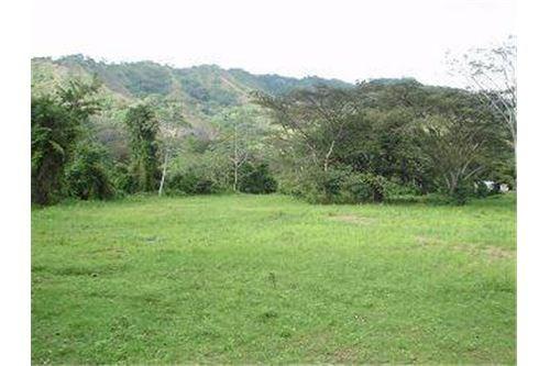 Remax real estate, Costa Rica, Jaco, BEST KEPT SECRET OF JACO AREA, GREAT BIG LOT