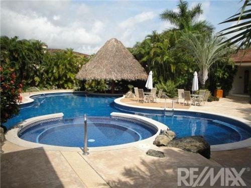 Remax real estate, Costa Rica, Herradura, Colina Los Sueños, Luxury Condominium