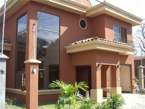 Remax real estate, Costa Rica, Jaco, Quiet Beachfront Community