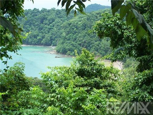 Remax real estate, Costa Rica, Punta Leona, Brisas del Golfo - Punta Leona