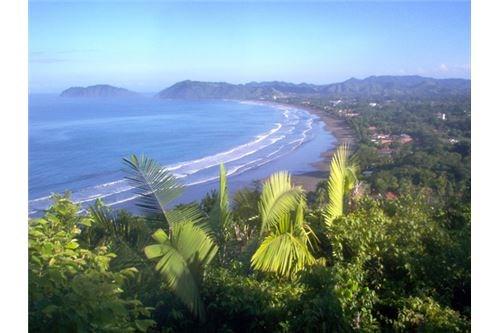 Remax real estate, Costa Rica, Jaco, Costa Linda Condominium