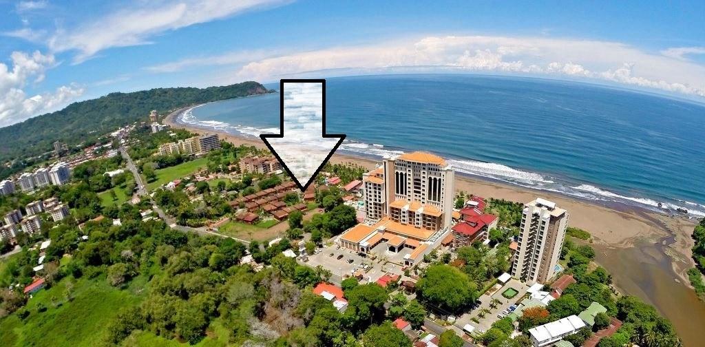 Remax real estate, Costa Rica, Jaco, Jaco Beach Home For Sale