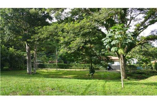 Remax real estate, Costa Rica, Pueblo Nuevo, Moon Villa Lot | Pueblo Nuevo | Los Monas