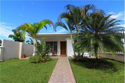 Remax real estate, Costa Rica, Jaco, Sol Dorado Home, Priced Just Reduced AGAIN!