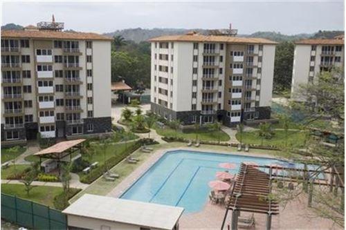 Remax real estate, Costa Rica, Jaco, Jaco Beach Penthouse Condo