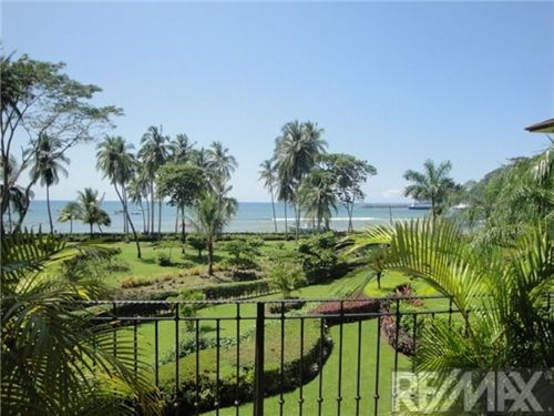 Remax real estate, Costa Rica, Los Suenos, Bay Residence Los Suenos Luxury Condo