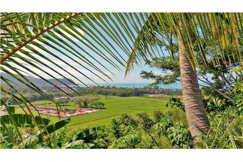 Remax real estate, Costa Rica, Jaco, Profitable Jaco Boutique Hotel for sale