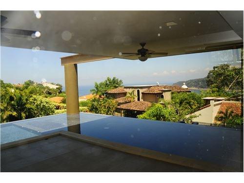 Remax real estate, Costa Rica, Herradura, Faro Escondido Home