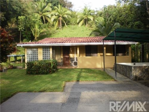 Remax real estate, Costa Rica, Pueblo Nuevo, Pueblo Nuevo