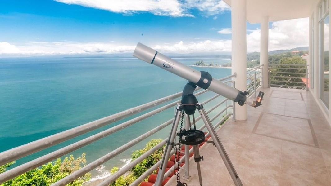 Remax real estate, Costa Rica, Punta Leona, Luxury Altos de Leonamar Home