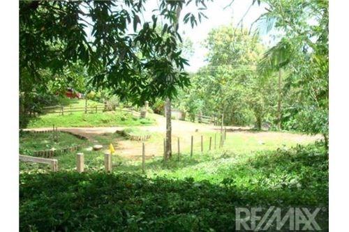 Remax real estate, Costa Rica, Parrita, Coconut Point 2 lots