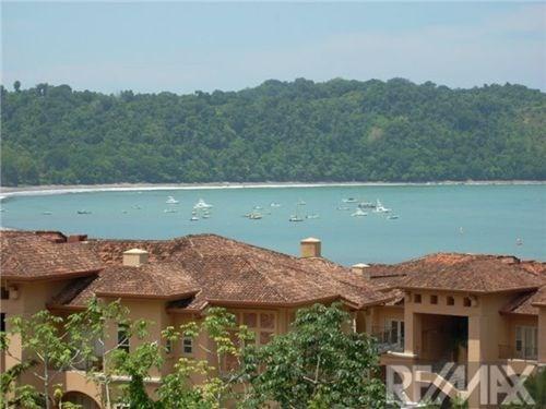 Remax real estate, Costa Rica, Herradura, Terrazas Los Sueños Condo For Sale