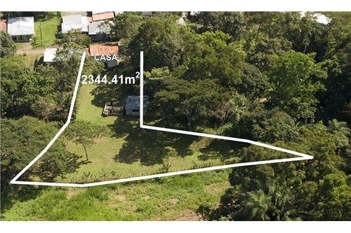 Remax real estate, Costa Rica, Quebrada Ganado, Quebrada Ganado Countryside home for sale