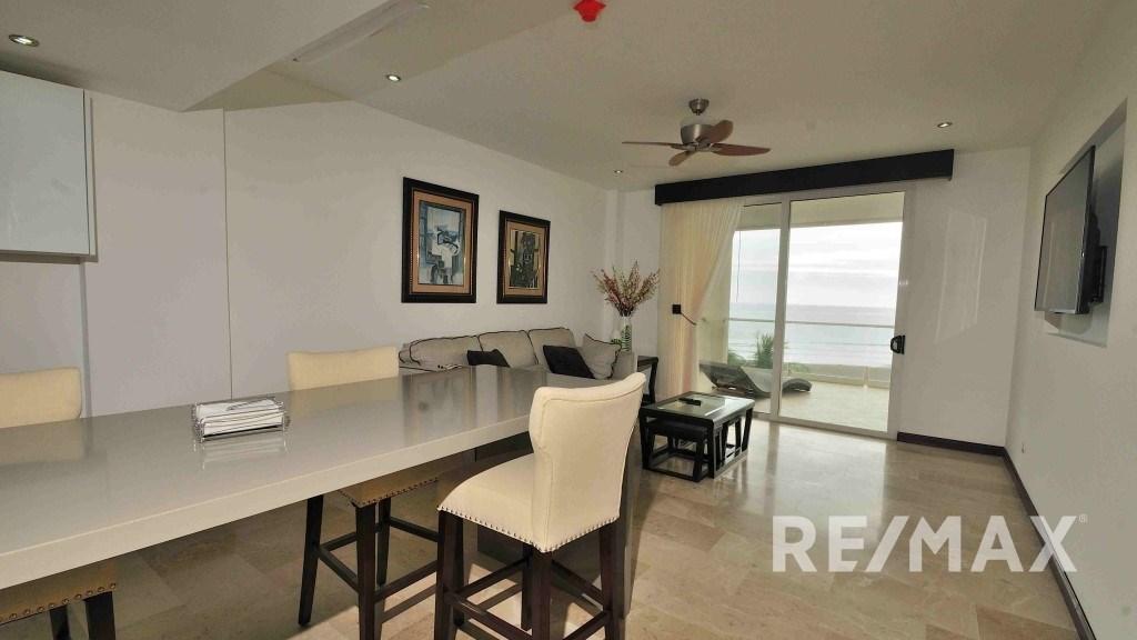 Remax real estate, Costa Rica, Jaco, Breakwater Point 603 Upgraded Condo
