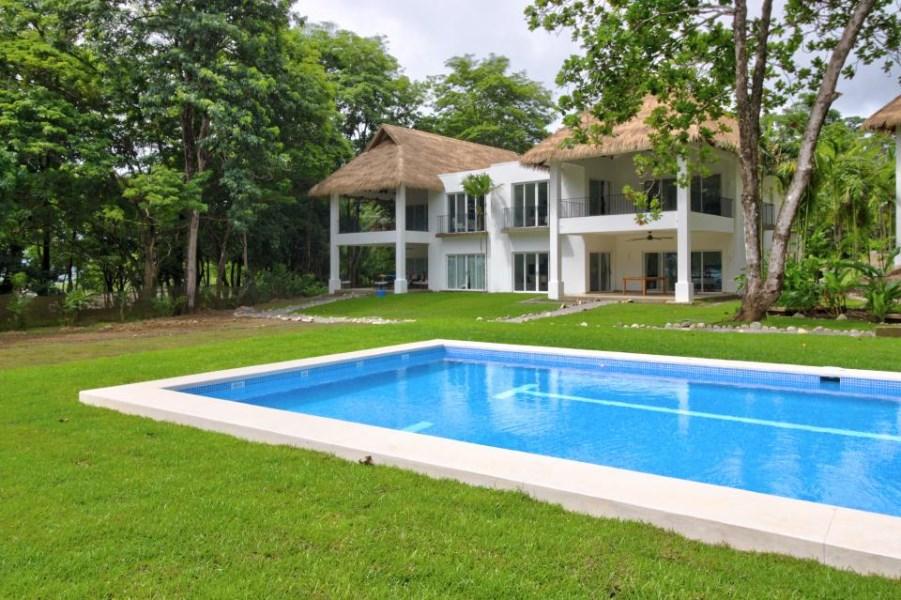Remax real estate, Costa Rica, Cartago, Pavones Surf Break Oceanfront Luxury Condos